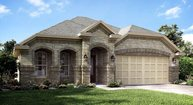 16107 Fairway Creek Circle Crosby TX, 77532