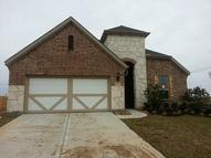 2812 Parkside Village Ct Pearland TX, 77581