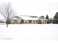 414 Kerry Court Prospect Heights IL, 60070