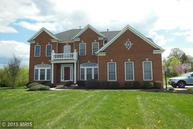 2564 Flora Meadows Drive Forest Hill MD, 21050