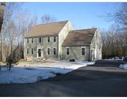 19 Haskell St Westborough MA, 01581