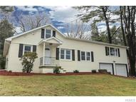 925 Parkway Place Yorktown Heights NY, 10598