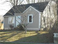 193 Clark St Milford CT, 06460