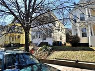 40 Pardee Pl #1 1 New Haven CT, 06515