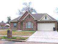 13403 Thorntree Dr Houston TX, 77015