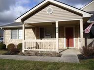 106 Hillview Court Heath OH, 43056