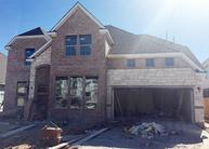 4215 Sycamore Point Friendswood TX, 77546