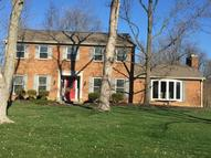 9920 Boxwood Court West Chester OH, 45241