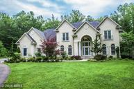 3744 Colliers Drive Edgewater MD, 21037