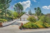 187 Saddlebow Road Bell Canyon CA, 91307