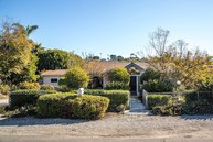 826 Seabright Lane Solana Beach CA, 92075