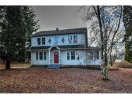 208 Derby Ave Orange CT, 06477