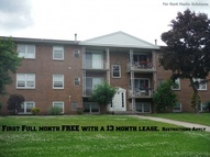 Park Lane and Park Hill Apartments Menands NY, 12204