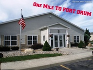 Eagle Ridge Village - Fort Drum Apartments Evans Mills NY, 13637