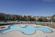 The Preserve at Cascade Apartments Atlanta GA, 30331
