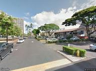 Address Not Disclosed Honolulu HI, 96813