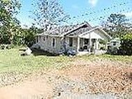 Address Not Disclosed Goodwater AL, 35072