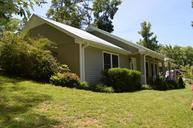 108 Riverview Dr Dover TN, 37058
