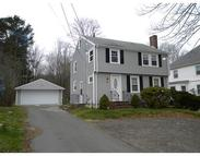 370 N Elm St West Bridgewater MA, 02379