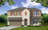 3915 Ginger Fields Ct Pearland TX, 77581