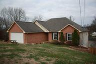 2517 Edinburgh Street Old Hickory TN, 37138