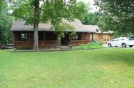 117 Ginger Ct Dover TN, 37058