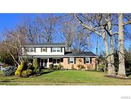 15 Collingswood Road New City NY, 10956