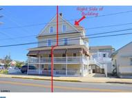303 13th St Ocean City NJ, 08226