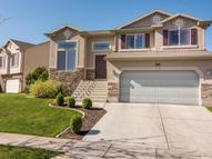 369 Stamford Dr North Salt Lake UT, 84054