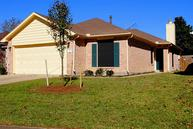 12346 Westwold Dr Tomball TX, 77377
