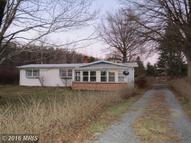10826 National Pike Clear Spring MD, 21722