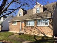 2501 Secane Rd Clifton Heights PA, 19018