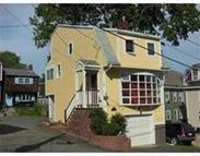 1 Colonial Court Marblehead MA, 01945