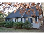 70 Middle South Chatham MA, 02659