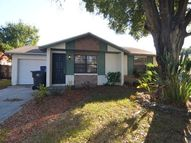 10210 Explorer Ct Tampa FL, 33615