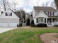 1613 Spennymore Road Raleigh NC, 27603