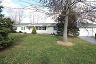 12264 Center Drive Orient OH, 43146