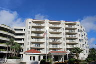 3 Oceans West Boulevard 5a5 Daytona Beach Shores FL, 32118
