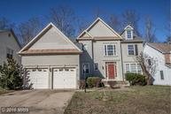 5656 Cabinwood Court Indian Head MD, 20640