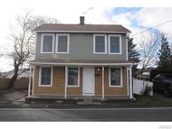 147 East Railroad Avenue West Haverstraw NY, 10993