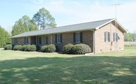 173 Country Lane Plymouth NC, 27962