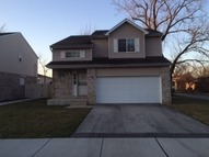 3435 West 136th Place Robbins IL, 60472
