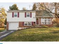 111 Brownlie Rd King Of Prussia PA, 19406