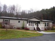 7230 Lovers Lane Road Cattaraugus NY, 14719