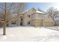 1240 Wildwood Way Chaska MN, 55318