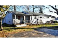 407 Pond Hill Rd Moosup CT, 06354