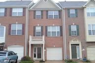 13379 Colchester Ferry Place Woodbridge VA, 22191