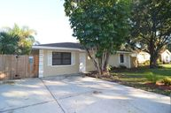 919 25th St E Bradenton FL, 34208