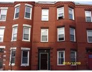 5 Warwick Street Boston MA, 02120