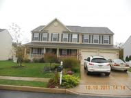 45 Willow Wood Court York PA, 17406